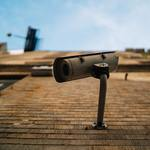 Why You Need to Install a Security System