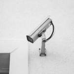 Benefits Of ADT Monitored Home Security Systems