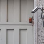 Important Things to Note When Installing Security System