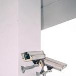 Important Factors To Consider When Hiring a Security System Company