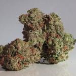 Applicable Methods for Getting the Right Cannabis Dispensary