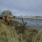 Best And Effective Hunting Idea | Develop Your Hunting Idea