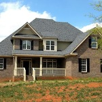 ​Choosing A Reputable Roofer - Things That You Have To Consider