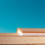 ​What You Can Expect from Professional Roofers?