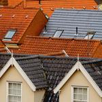 Hiring the Best Roofing and Construction Company