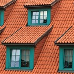 Why You Should Get Roofing Repair Services
