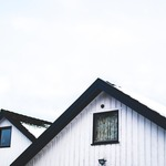 Top Benefits of Seeking the Services of a Trusted Roofing Company