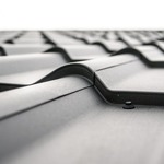 Why Choose the Best Roofing Company