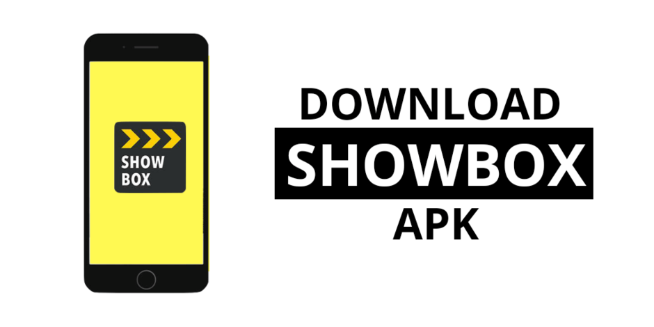 download showbox android tablet