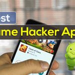 6 Best Game Hacking Apps For Android 2019 (Best Game Hackers)