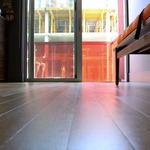 ​Factors that Affect your Hardwood Floor Selection