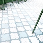 ​Tips To Find The Best Flooring Services Provider