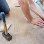 ​Reasons as to Why Hard Wood Floors Should Be Put in Your House