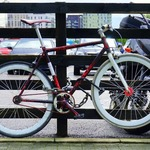 Important Things To Look Into In Time Of Buying Bike Locks