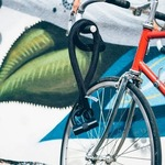 Important Points On Bike Locks If You Are Thinking Of Buying One
