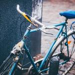 Special Guidelines When Selecting The Right Bike Locks for Your Bike