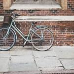 What To Consider When Buying The Best Bike Locks