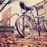 Searching For A Bike Lock? Here Are Aspects To Put In Mind