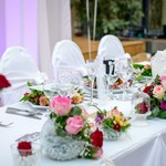 A Guide on Choosing the Right Wedding Venue