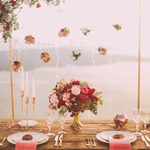 How to Choose for the Best Venue to Hold Your Wedding