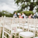 Why You Should Go for a Barn Style Wedding
