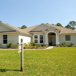 Advantages of Considering Reverse Mortgage