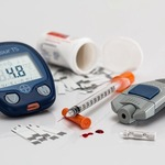 ​How to Sell Diabetic Test Strips Easily for Quick Cash