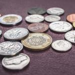 ​The Main Advantages of Taking a Payday Loan
