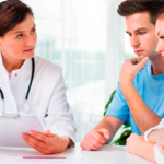 Get the Best Gynecological Assistance from the Best