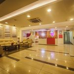 Choosing the Best Maternity Hospital Made Easy In Bangalore