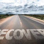 How To Choose The Best Addiction Treatment Service