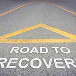 Advantages of Treatment Centers for Drug and Alcohol Addiction