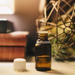 ​Some Important Information about CBD Tinctures