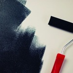 Proof that Engagement of Painting Professionals Deal in Best Painting Works
