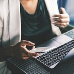 Guide to Finding the Best Employee Assistance Program Provider