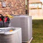 Choosing an HVAC Repair Service