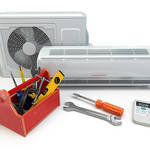 Selecting the Right HVAC Company