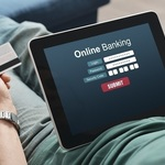 It's Time to Use Online Banking