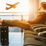 The Best Passenger And Club Services For You!