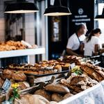 Things to Consider When Buying Bread from a Bakery