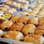Things that You Should Look For In a Bread Bakery