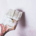 Reviews about Residential Painters