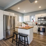 Tips For Remodeling A Kitchen And Bathroom