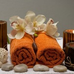 ​Essential Factors to Consider When Choosing a Good Spa in Town