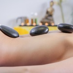 Your Guide on How to Choose the Right Spa