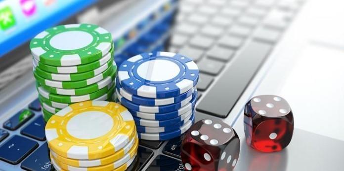 Image result for Situs Agen PokerQQ Online