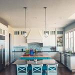 Benefits of Hiring Home Remodeling Services