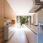Reasons to Employ Professional Kitchen Remodeling Services