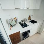 Finding The Right Kitchen Remodeling Company