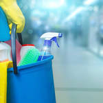 ​Factors to Consider When Choosing a Cleaning Company
